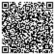 QR code with Mw Excavating contacts