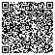 QR code with Mr Kicks contacts
