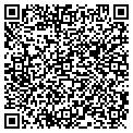QR code with New Wave Communications contacts