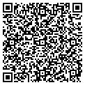 QR code with King Agricultural Flying Service contacts