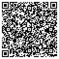 QR code with Beaker Street Productions contacts