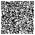 QR code with Crowleys Ridge Cooperative contacts