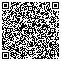 QR code with Earth Pulse Press Inc contacts