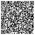 QR code with Danny Johnson Used Cars contacts