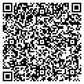 QR code with Phillips E J Construction Co contacts
