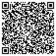QR code with Fast Foto Inc contacts