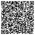 QR code with Hancock & Lane contacts