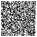 QR code with Whites Heating & Air Inc contacts