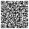 QR code with Work Force Inc contacts
