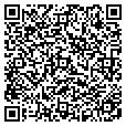 QR code with CAM Bar contacts