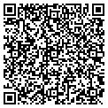 QR code with Adult World Supercenter contacts