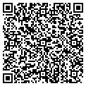 QR code with Robert Davis Inc contacts