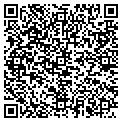 QR code with Brusenhan & Assoc contacts