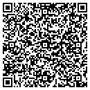 QR code with Little Rock Neighborhood Alert contacts