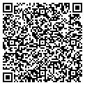 QR code with Fifth Genration Farms Wldg Sp contacts