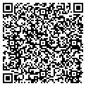 QR code with Red River Instruments Co contacts