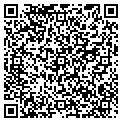 QR code with Assembly Of God First contacts