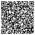 QR code with Clothes Closet contacts