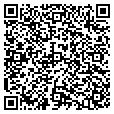 QR code with IDD Therapy contacts