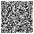 QR code with Hands On Salon contacts