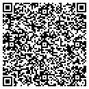 QR code with Pinnacle Mortgage Invstmnt Inc contacts