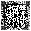 QR code with El Dorado Job Corp contacts