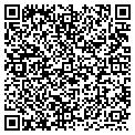 QR code with JET Inc Of Searcy contacts