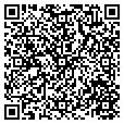 QR code with National Medtest contacts