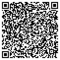 QR code with George Real Estate Dev Inc contacts