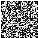 QR code with Special Education Service Agency contacts