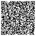 QR code with Pink Bud Home For-Golden Years contacts