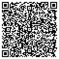 QR code with Kenneth Raper Advertising contacts