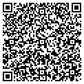 QR code with Cypress View Stables contacts