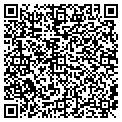 QR code with Glenn Brother's Meat Co contacts