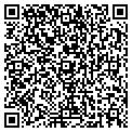QR code with Edward Jones 01324 contacts