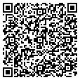 QR code with King Catfish contacts