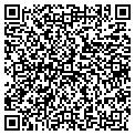 QR code with Cammack Recorder contacts