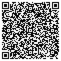 QR code with High School Guidance Counselor contacts