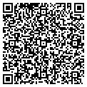 QR code with Guidry Enterprises contacts