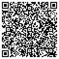QR code with Eagle Painting & Decorating contacts