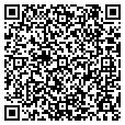 QR code with ATI Logging contacts