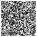 QR code with Marcum Real Estate contacts