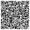 QR code with JCI Networks contacts