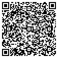 QR code with Frullati Cafe contacts