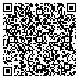 QR code with Susan Stewart contacts