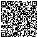 QR code with Tacoma Industries contacts