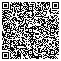 QR code with Merchants Wholesale contacts