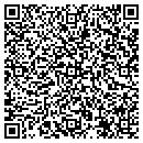 QR code with Law Enforcement-Criminal Inv contacts