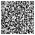 QR code with Cowart & Sons Used Cars contacts