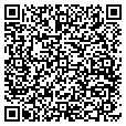 QR code with Della Services contacts